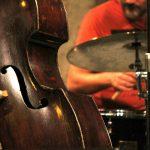 Casina Music Festival