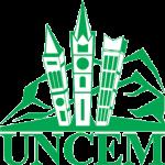 Campagna UNCEM. Partecipa anche tu alla mappatura delle aree senza copertura per la telefonia mobile