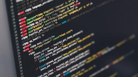 Interventi sul sistema informatico