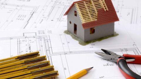 Diritti di segreteria - 3° Settore - Urbanistica ed edilizia privata