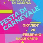 Festa di Carnevale