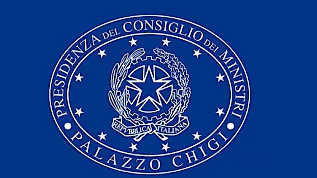 COVID-19. Decreto del Presidente del Consiglio dei Ministri del 1º aprile 2020