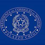COVID-19. Decreto del Presidente del Consiglio dei Ministri del 10 aprile 2020
