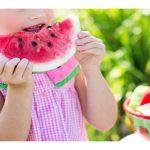 Contributo per le famiglie che iscrivono i figli ai centri estivi