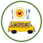 Prorogata al 14 agosto la scadenza per l'iscrizione al trasporto scolastico