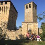 6 ottimi motivi per visitare Sarzano