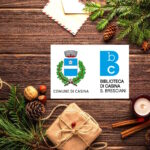 Il Natale della Biblioteca... on-line!