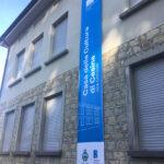 La Biblioteca riapre gli spazi per il servizio al pubblico