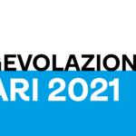 Agevolazioni TARI 2021